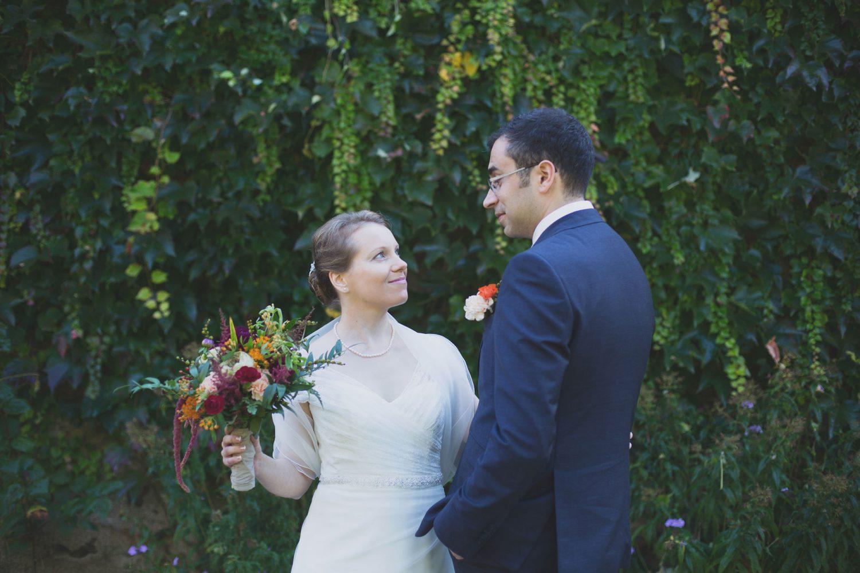 aloreedesfees-mariage (39)