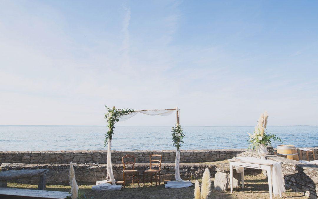 Ô Bonheur des Dames – Wedding Design – Photographe Mariage