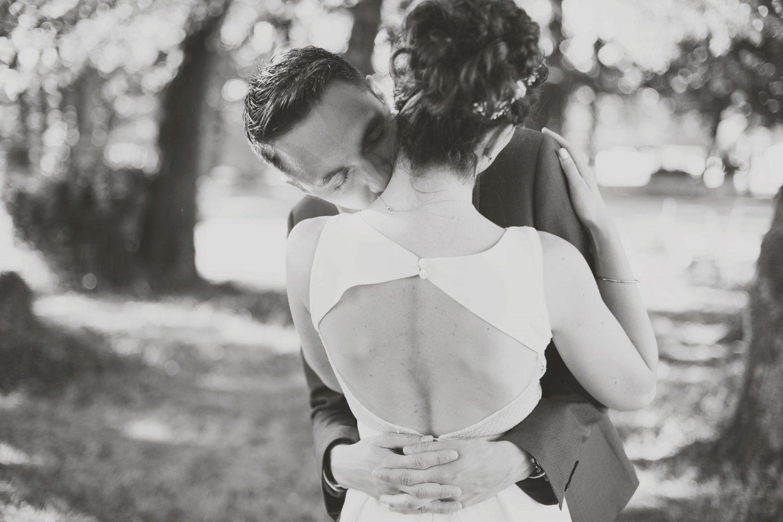 aloreedesfees-mariage-(42)