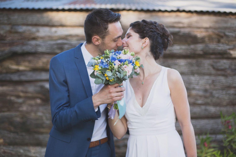 aloreedesfees-mariage-(44)