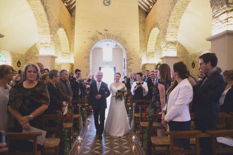 aloreedesfees-mariage (48)