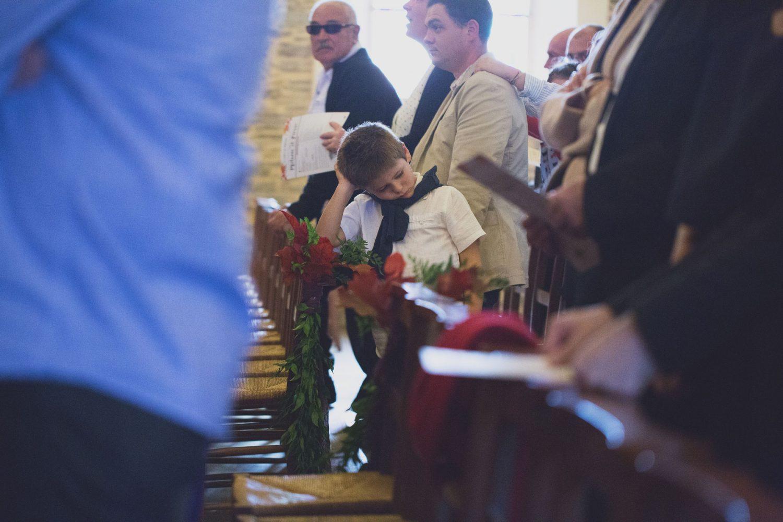 aloreedesfees-mariage (50)