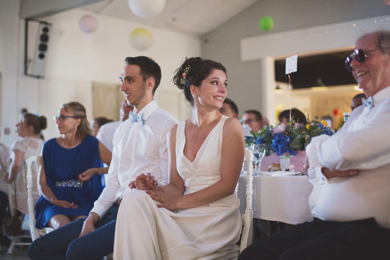 aloreedesfees-mariage-(50)