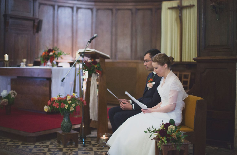 aloreedesfees-mariage (51)
