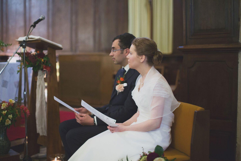 aloreedesfees-mariage (52)