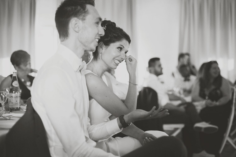 aloreedesfees-mariage-(53)