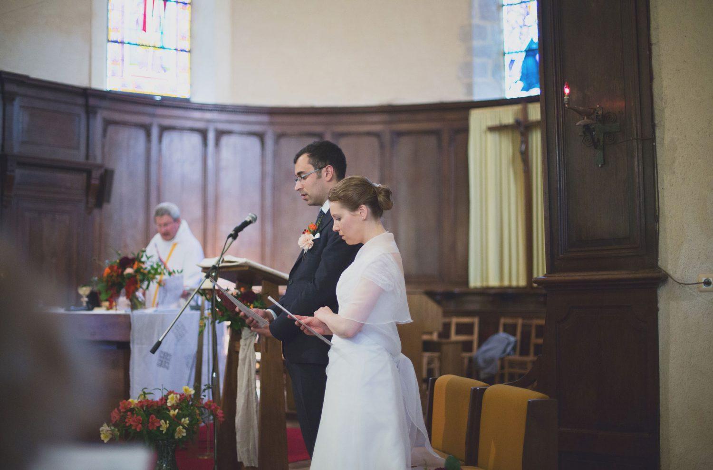 aloreedesfees-mariage (54)