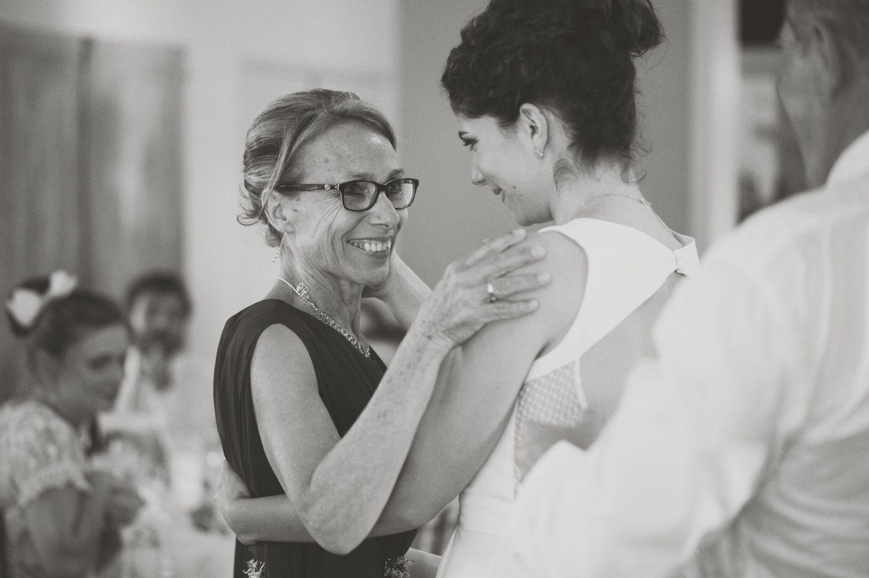 aloreedesfees-mariage-(54)