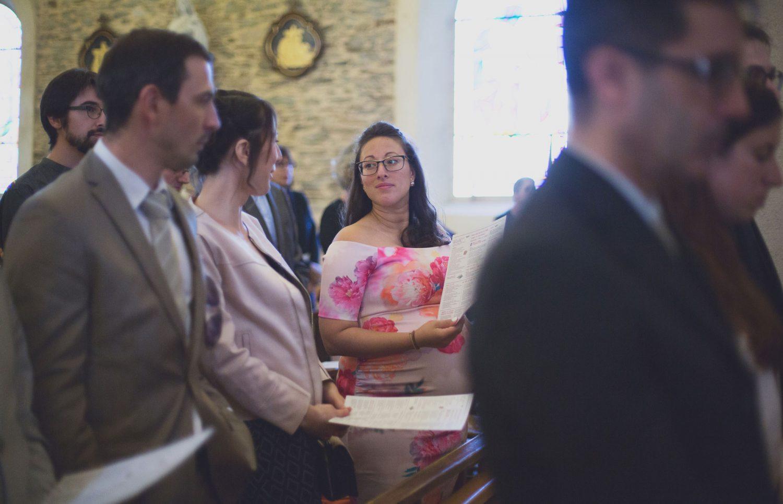 aloreedesfees-mariage (55)