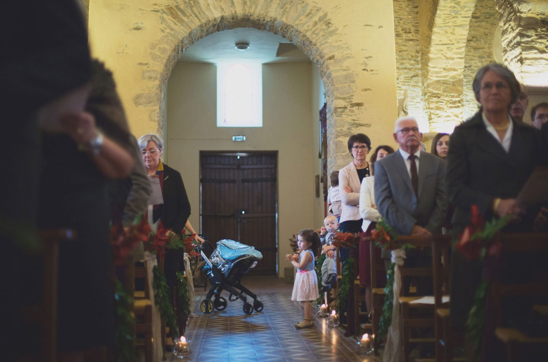 aloreedesfees-mariage (56)