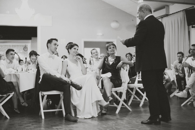 aloreedesfees-mariage-(58)