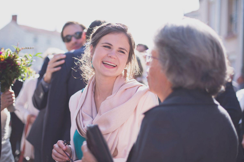 aloreedesfees-mariage (62)