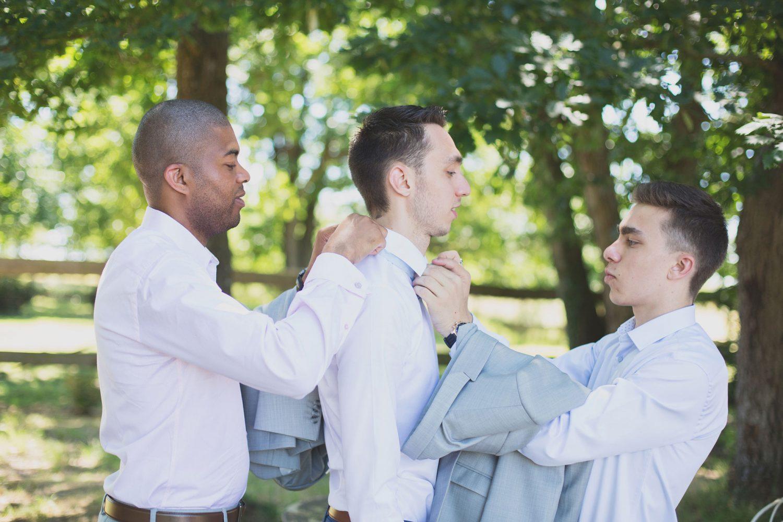 aloreedesfees-mariage-(9)