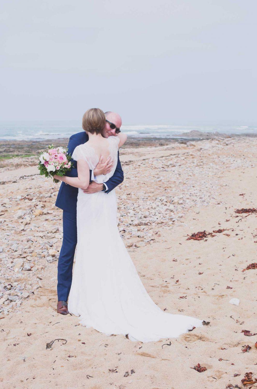 ©aloreedesfees-mariage (10)