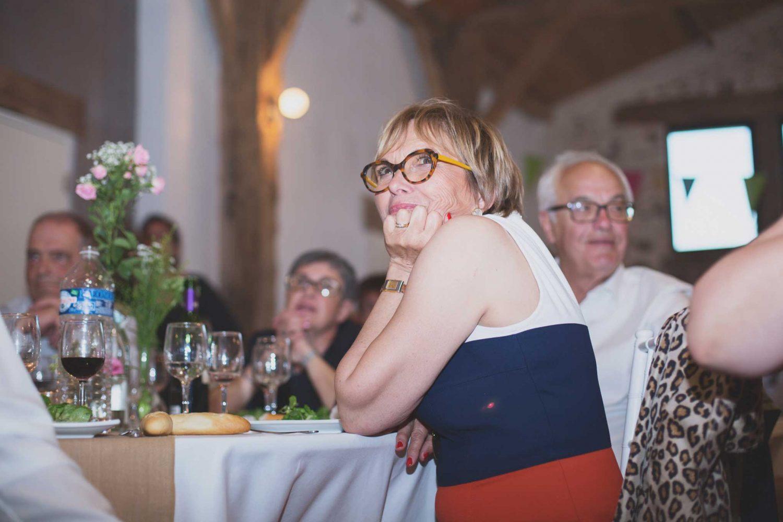 ©aloreedesfees-mariage (100)