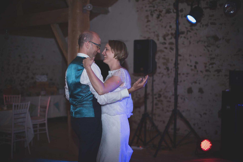 ©aloreedesfees-mariage (118)