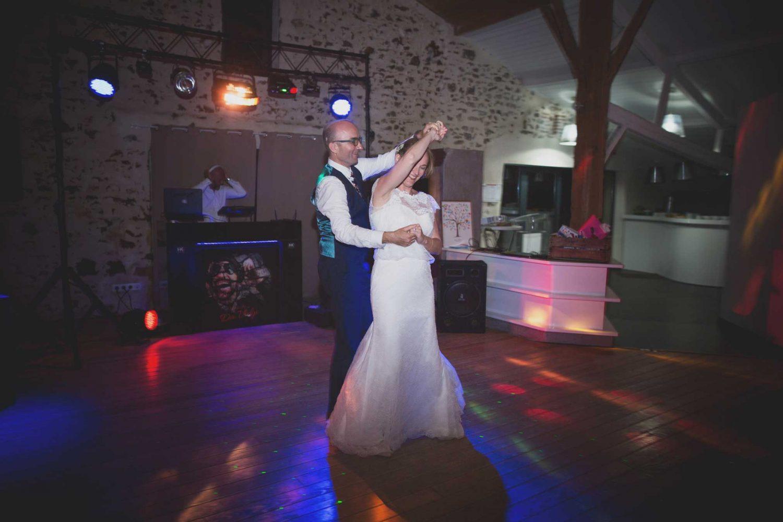 ©aloreedesfees-mariage (120)