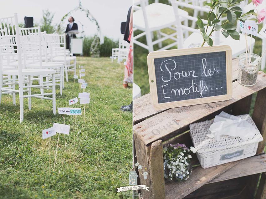 ©aloreedesfees-mariage (124)