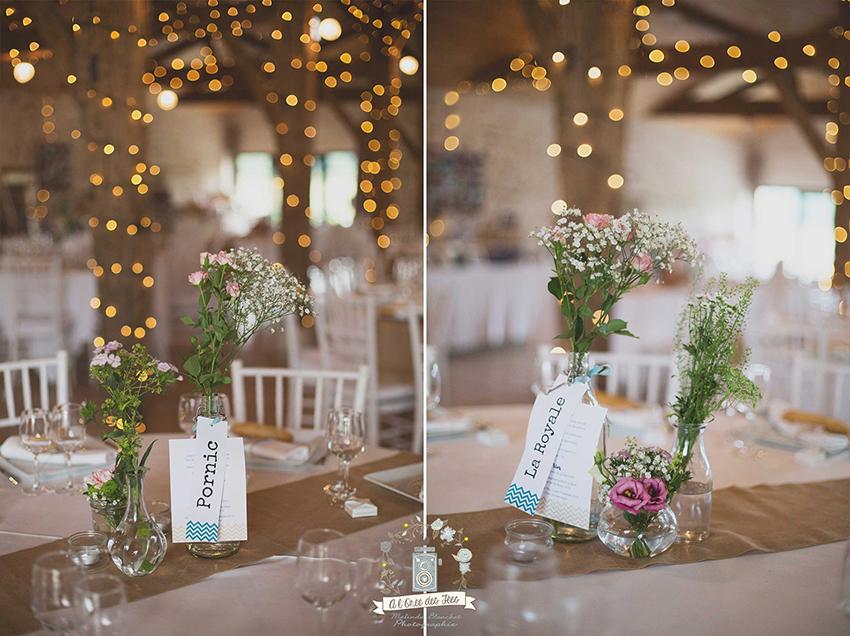 ©aloreedesfees-mariage (125)