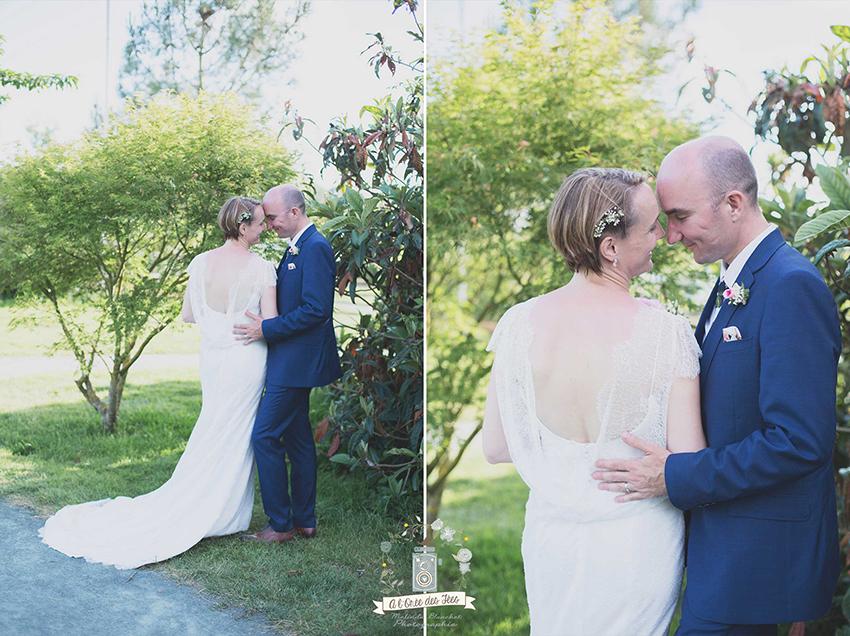 ©aloreedesfees-mariage (126)