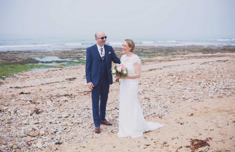 ©aloreedesfees-mariage (15)