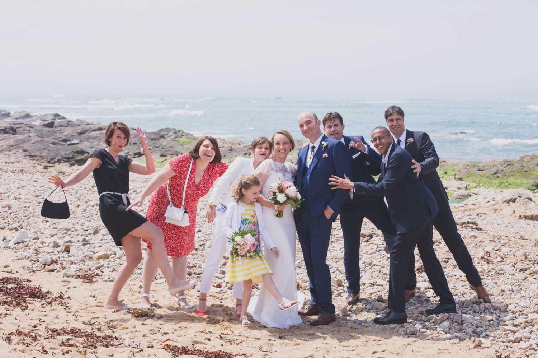 ©aloreedesfees-mariage (16)
