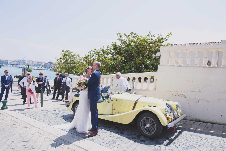©aloreedesfees-mariage (21)