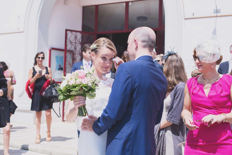 ©aloreedesfees-mariage (22)