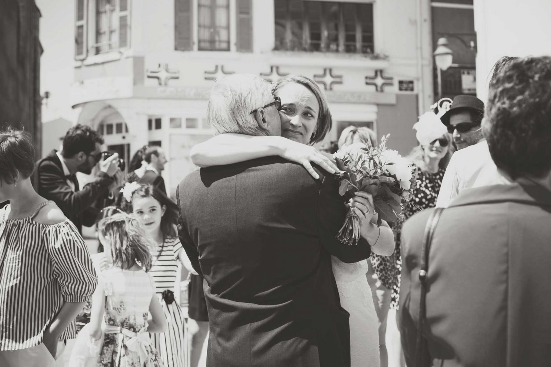 ©aloreedesfees-mariage (23)