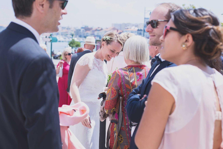 ©aloreedesfees-mariage (27)