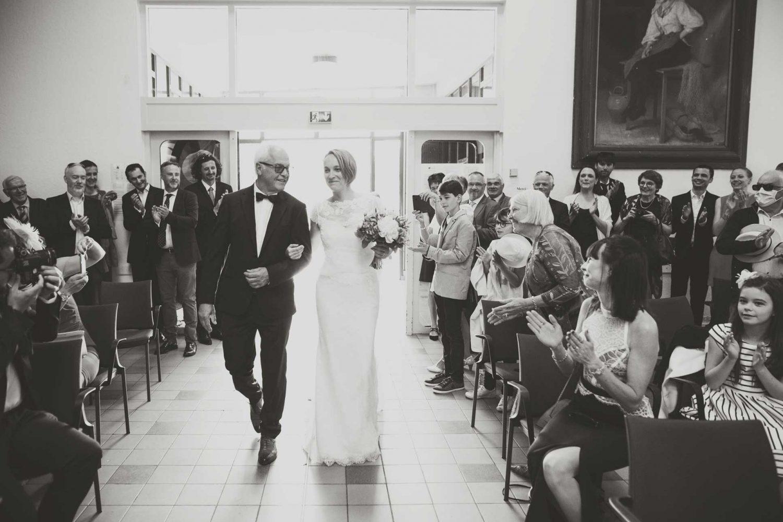 ©aloreedesfees-mariage (29)