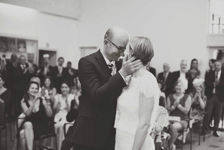 ©aloreedesfees-mariage (33)