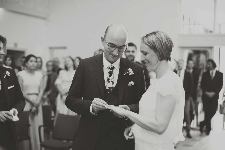 ©aloreedesfees-mariage (34)