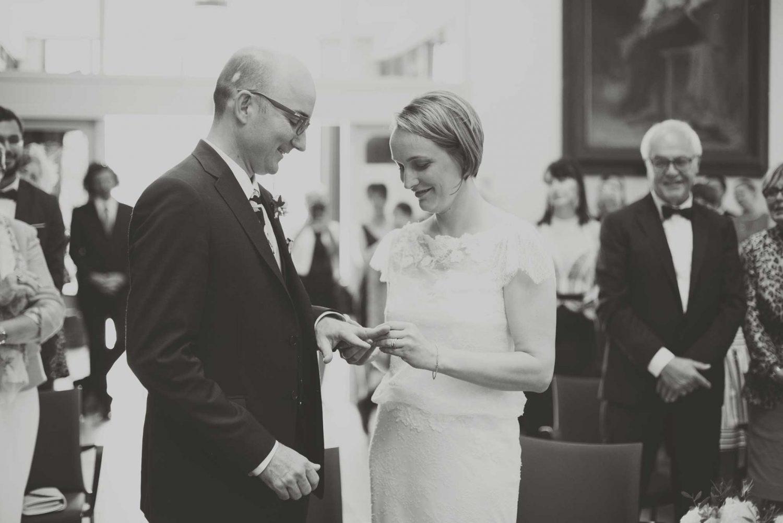 ©aloreedesfees-mariage (35)