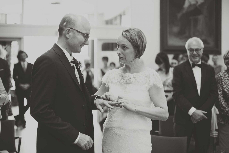©aloreedesfees-mariage (36)