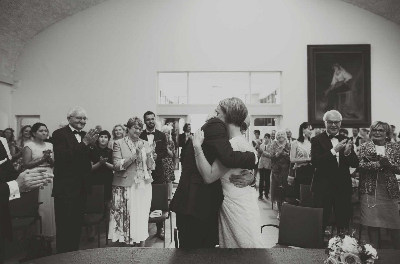 ©aloreedesfees-mariage (38)