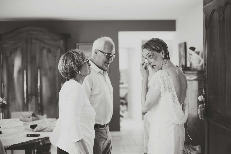 ©aloreedesfees-mariage (4)