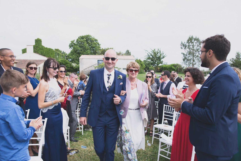 ©aloreedesfees-mariage (41)