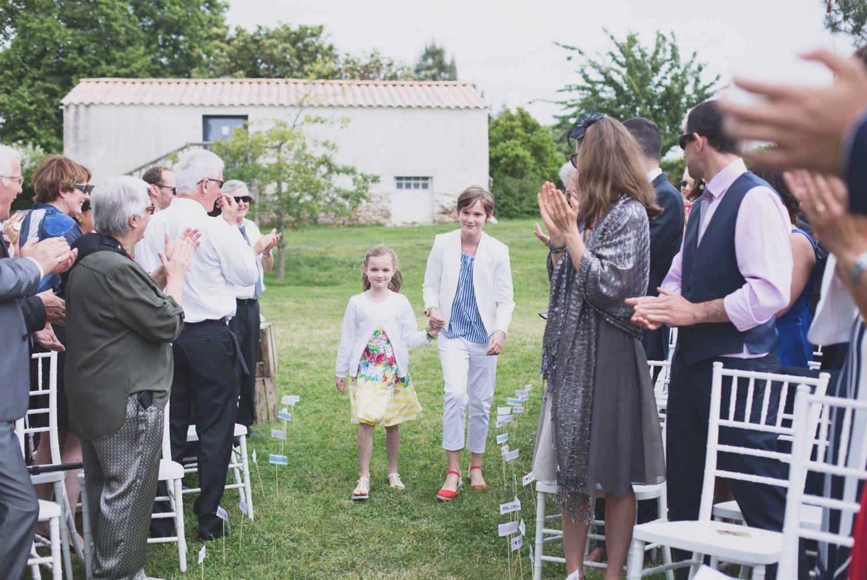 ©aloreedesfees-mariage (42)