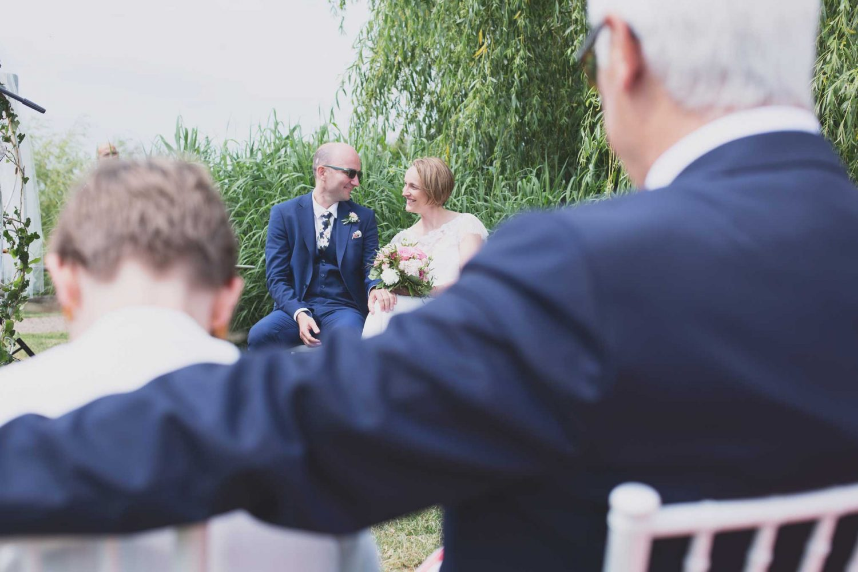 ©aloreedesfees-mariage (46)