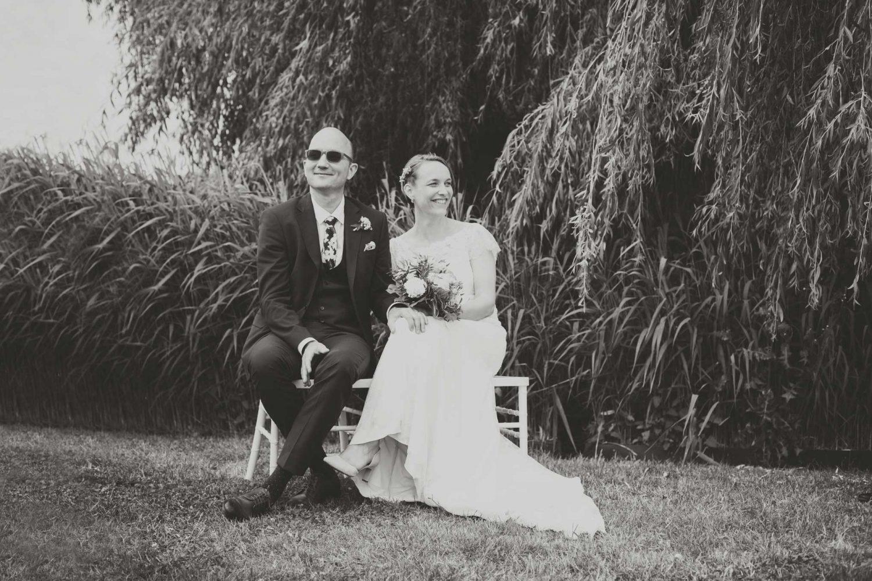©aloreedesfees-mariage (47)