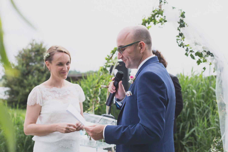 ©aloreedesfees-mariage (51)