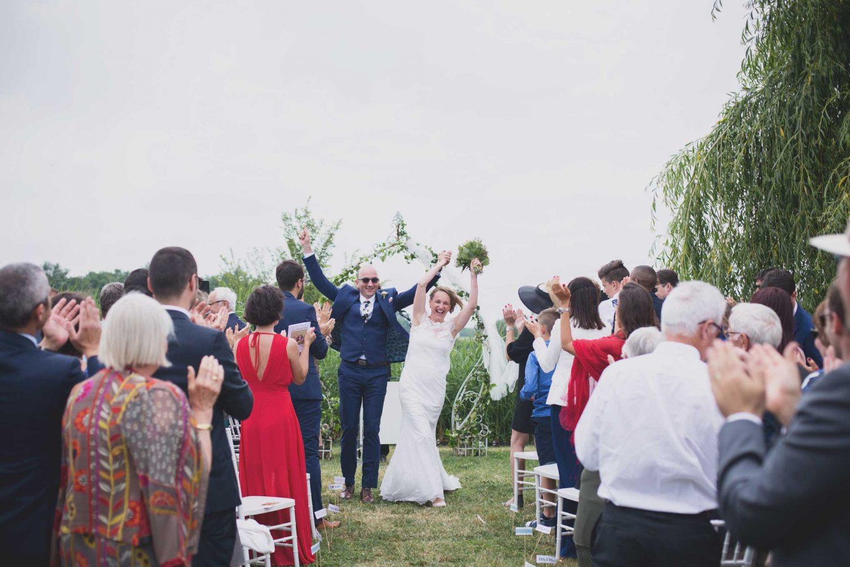 ©aloreedesfees-mariage (54)