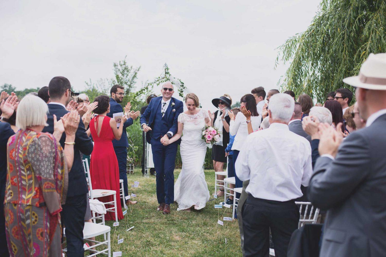 ©aloreedesfees-mariage (55)