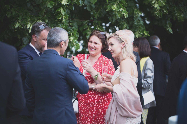 ©aloreedesfees-mariage (60)