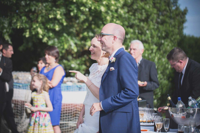 ©aloreedesfees-mariage (64)