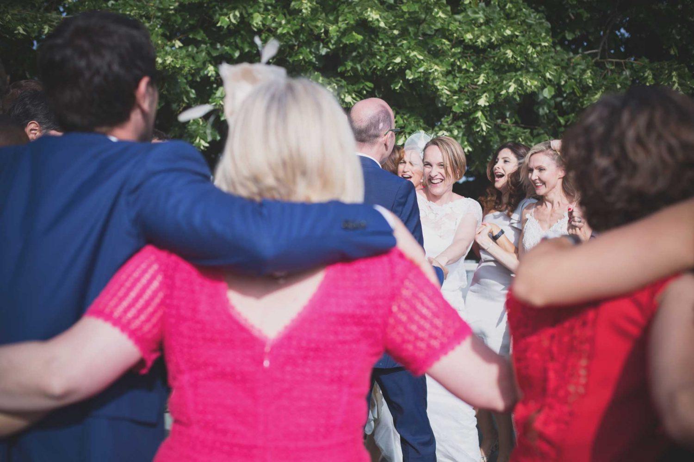 ©aloreedesfees-mariage (65)