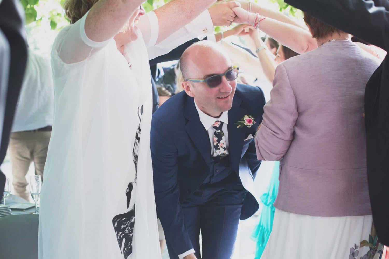 ©aloreedesfees-mariage (67)