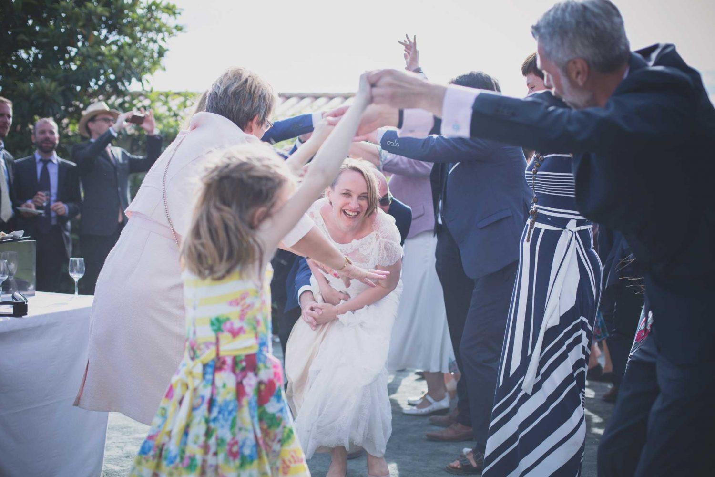 ©aloreedesfees-mariage (68)
