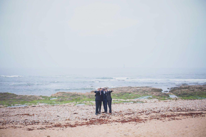 ©aloreedesfees-mariage (7)